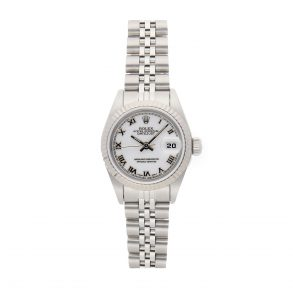 Replica Rolex Rolex Datejust 69174