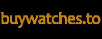 Replika Saat - Erkek Altın Ucuz Eta En Iyi Imitasyon Replikalar Saatler Satın Al